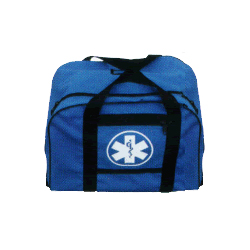 Star of Life Fire Gear Bag