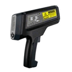Metris IR100 2 Infrared Thermometer