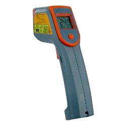 Metris TN418L1 Infrared Thermometer