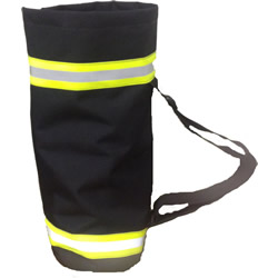 Fire Extinguisher Bag