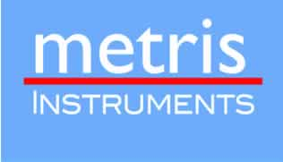 Metris Infrared Thermometers