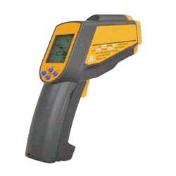 Metris IRT424-2L Infrared Thermometer